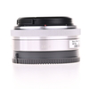 Sony 16mm f/2,8 SEL + VCL-ECU2 bazar