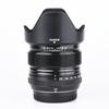 Fujifilm XF 14 mm f/2,8 R bazar