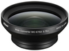 Nikon širokoúhlá předsádka WC-E75A