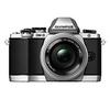Olympus-OMD-E-M10-silver-camera 1k1
