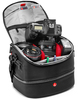 Manfrotto Shoulder Bag VI Advanced