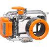 Casio podvodní pouzdro EWC 130