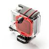 MadMan červený filtr pro GoPro HERO3+