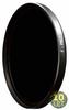 B+W černý filtr 093 infračervený 43mm