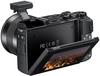 Canon EOS M3 + 18-55 mm STM Premium kit