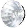 4204190_grand_190cm_without_diffusers_side-face_c