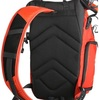 Vanguard Sling Bag Reno 34