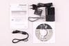 Obsah balení Panasonic Lumix DMC-FT30