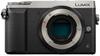 Panasonic Lumix DMC-GX80 tělo