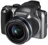 Samsung WB5500