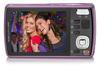 Kodak EasyShare M580 růžový - 2