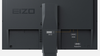 Eizo ColorEdge CS2730