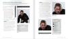 Zoner Photoshop – příklady z praxe