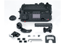 Canon EOS C700 obsah balení