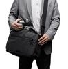 Tenba Cooper 13 DSLR Camera Bag