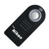 Meike bezdrátová spoušť pro Nikon ML-L3