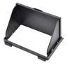 JJC mechanická krytka LCD LCH-NEX3/5 - 2