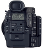 Canon EOS C500 -3