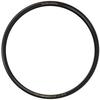 B+W ochranný filtr XS-PRO DIGTAL MRC nano 007 58mm