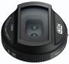 Panasonic 3D Lens Lumix G 12,5mm f/12
