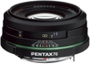 Pentax DA 70mm f/2,4 Limited