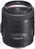 Sony 35mm f/1,4 G