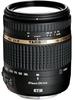 Tamron AF 18-270mm f/3,5-6,3 Di II VC PZD pro Nikon