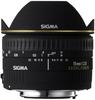 Sigma 15mm f/2,8 EX DG DIAGONAL rybí oko pro Canon