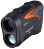 Nikon Laser Prostaff 7