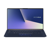 ASUS ZenBook UX433FA-A5045T modrý - Zánovní!