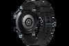 SM-R825US_002_Dynamic_Black