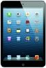 iPad Mini Wifi + Cellular 16GB bílý