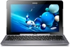 Samsung ATIV Smart PC XE500 3G