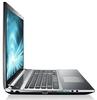 """Samsung Ultrabook 550P 15,6\"""""""