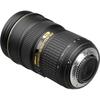 Nikon 24-70mm F2,8 AF-S G ED