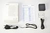 Obsah balení Sony CyberShot DSC-TX30