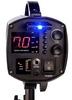 Fomei Digitalis Pro S400 DC