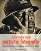 Zoner Velká kniha stylů portrétní fotografie
