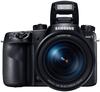 Samsung NX1 + 16-50 mm