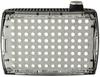 Manfrotto LED světlo SPECTRA 900S