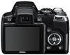 Nikon CoolPix P80 - 2
