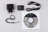Obsah balení Panasonic Lumix DMC-TZ70