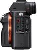 Sony Alpha A7R II tělo