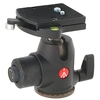 Manfrotto 468MGRC4¨