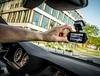 TrueCam A4 GPS