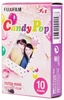 Fujifilm Instax mini colorfilm CandyPop