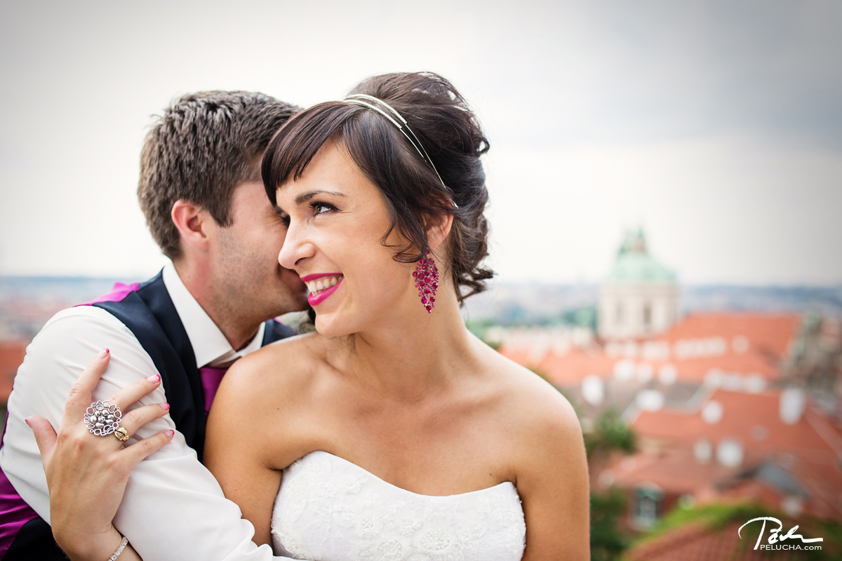 22bc8b33641 Co to tedy obnáší být profi svatebním fotografem na plný úvazek