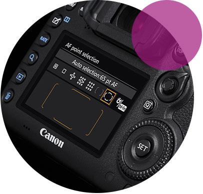 canon7D-1