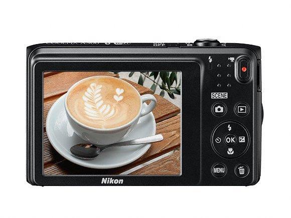 nikon_coolpix_compact_camera_a300_lcd_monitor--original