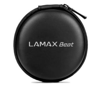 LAMAX_Prime_P-1_cover